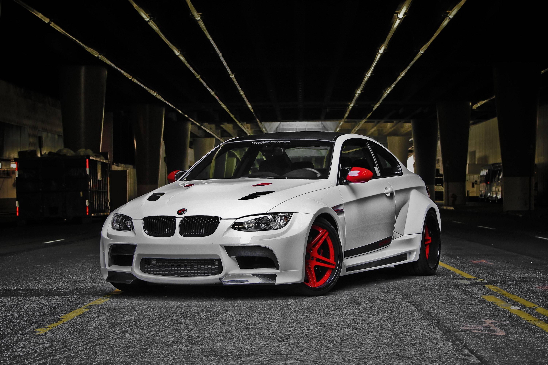 Cars Bmw 30002000 Wallpaper 1667314 3000x2000