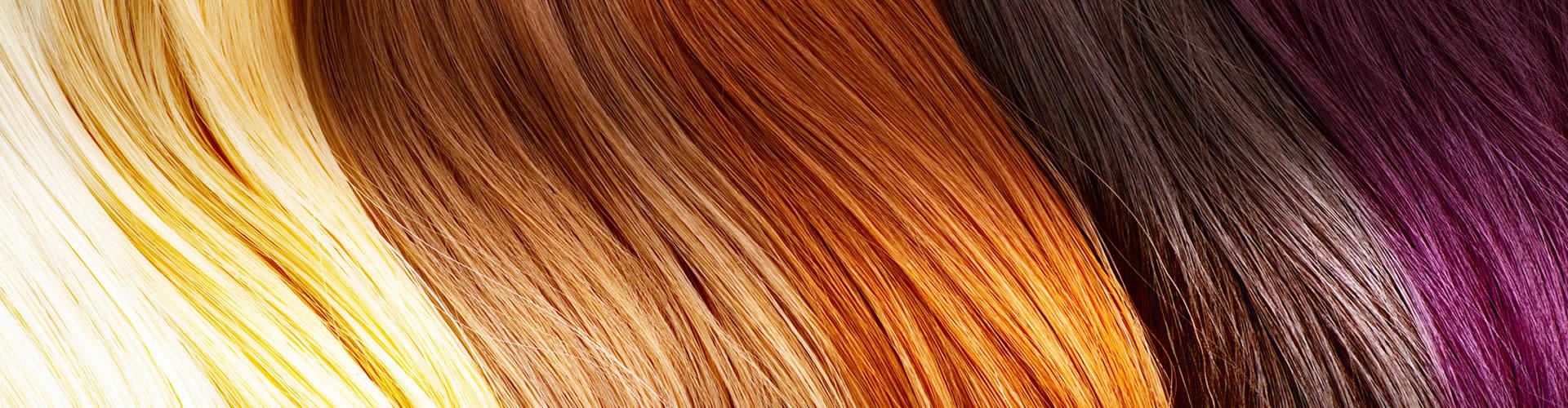 Hair salon wallpaper wallpapersafari for Salon wallpaper