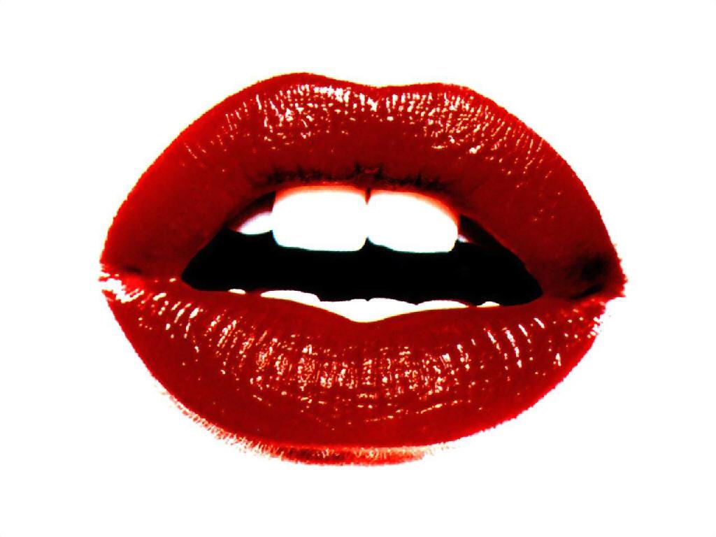 17 DIFFERENT LIPSTICK LIPS   Fashion Diva Design 1024x768