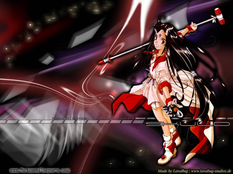 Katos Anime Wallpaper and Image Sites Page 800x600