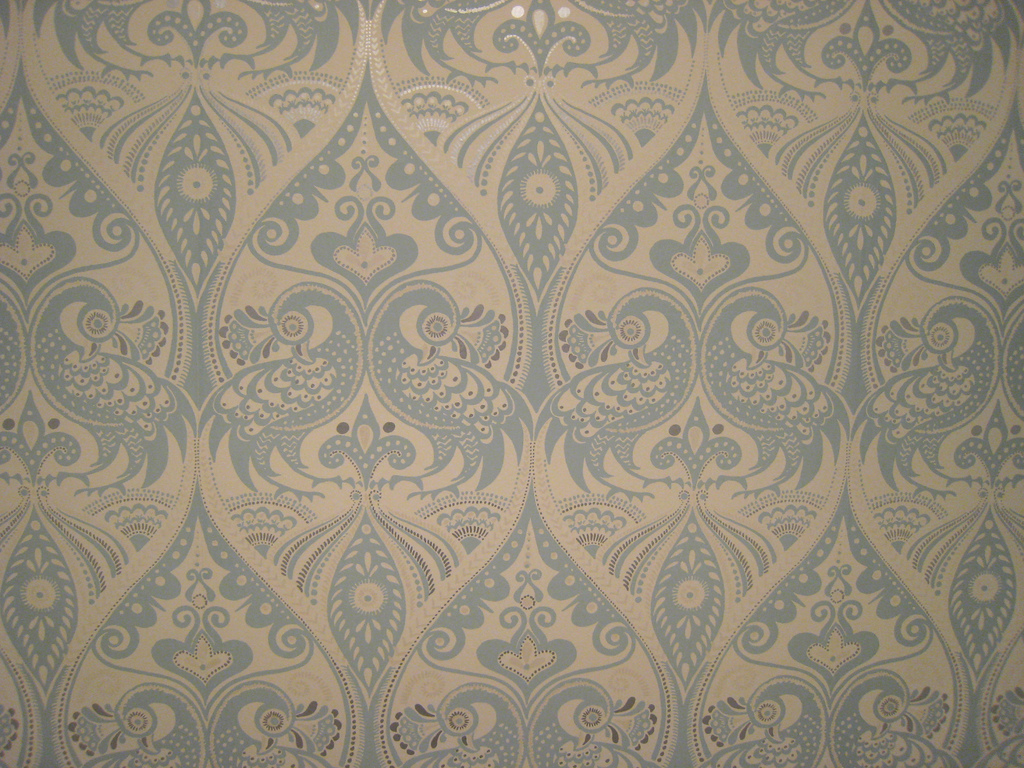 Fabric Wallpaper Wallpapers For Wall 1024x768