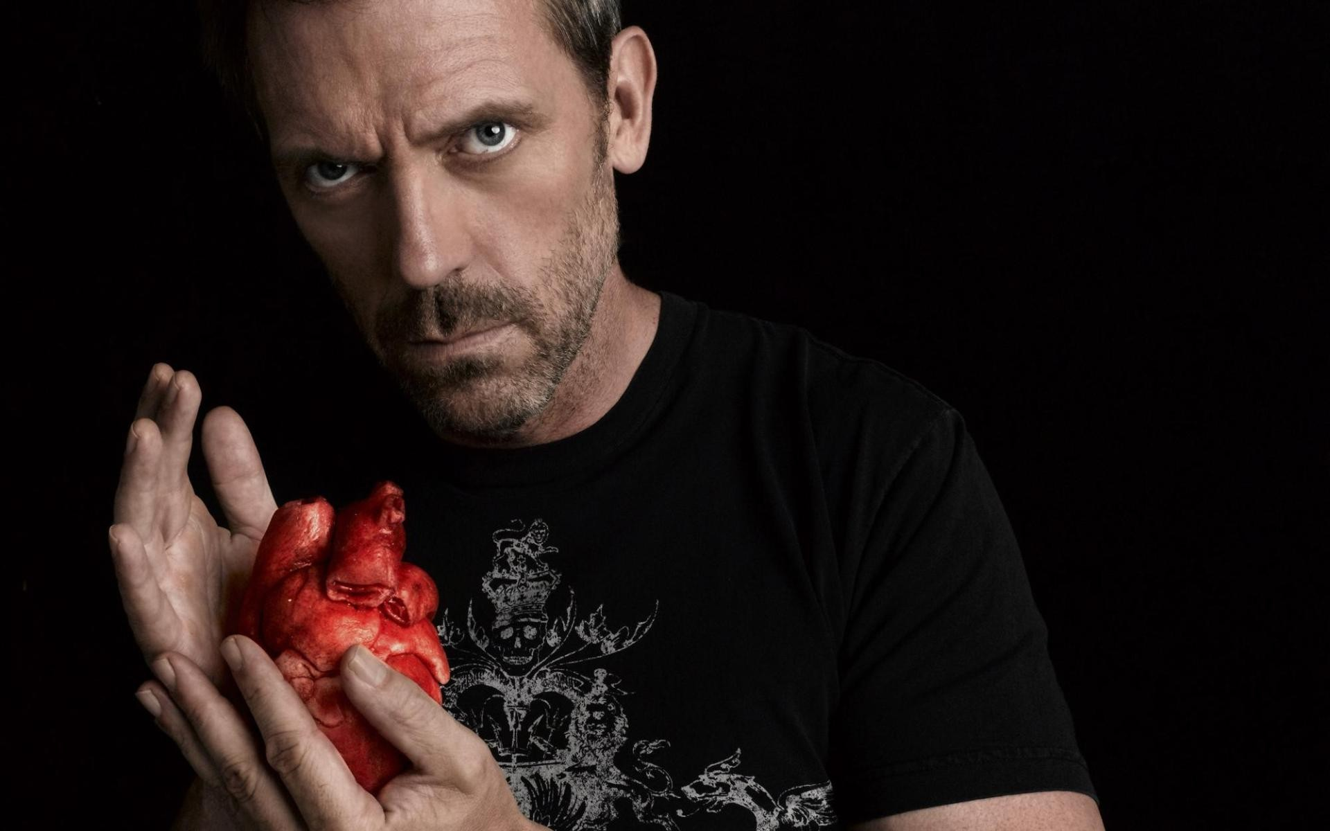 Dr House   House MD wallpaper 5823 1920x1200