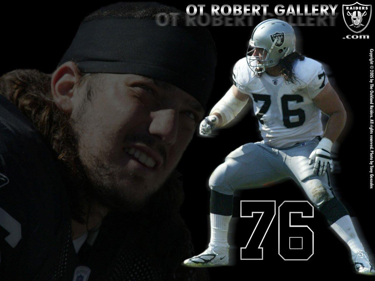 Oakland Raiders wallpaper images 1280x960