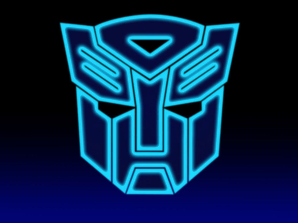 Images For Transformer Autobot Logo Wallpaper 1032x774