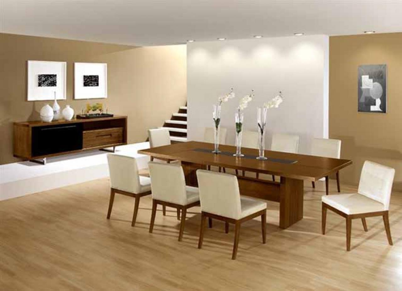 Dining room tables modern wallpaper Dining room tables modern 1280x929