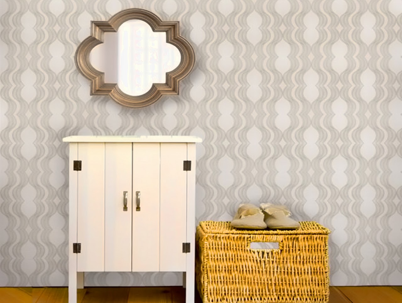Sherwin Williams Wallpaper 1280x967
