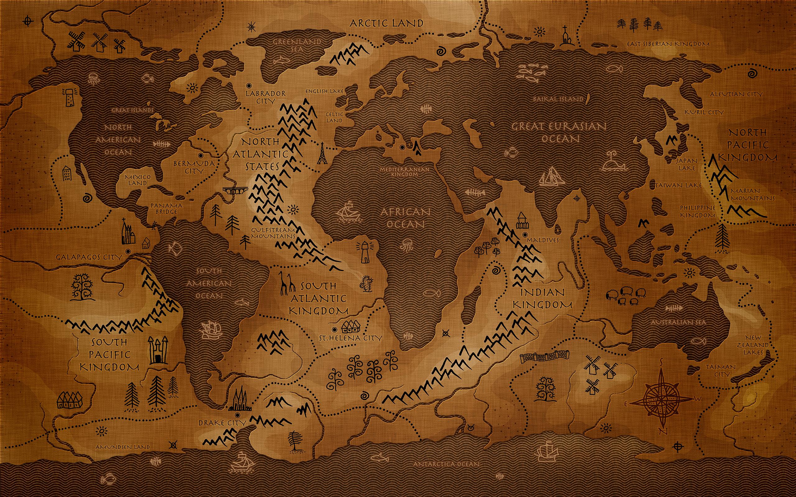 kb jpeg world map 1920 x 1200 642 kb jpeg vintage old world map 1600 x 2560x1600