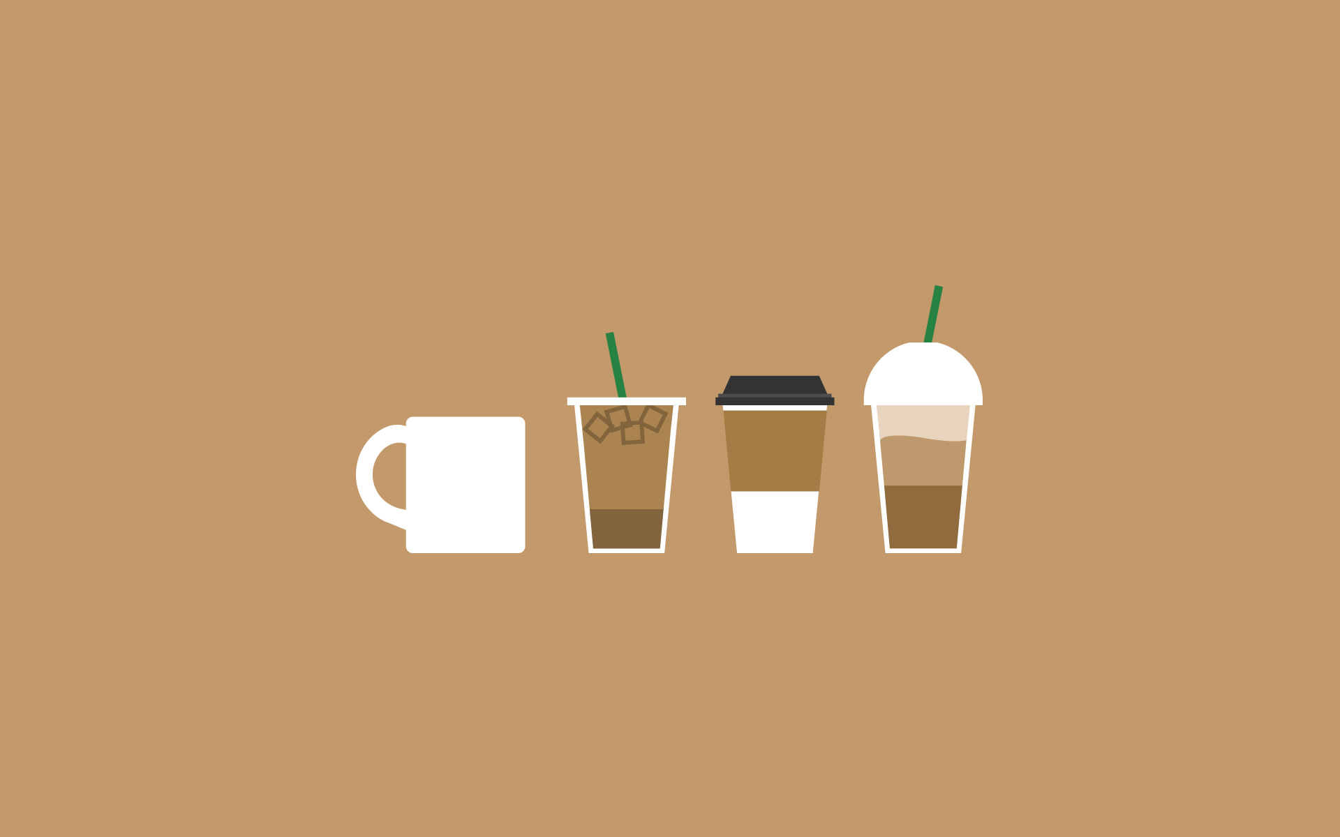 Types of Coffee Wallpapers Types of Coffee Myspace Backgrounds Types 1920x1200