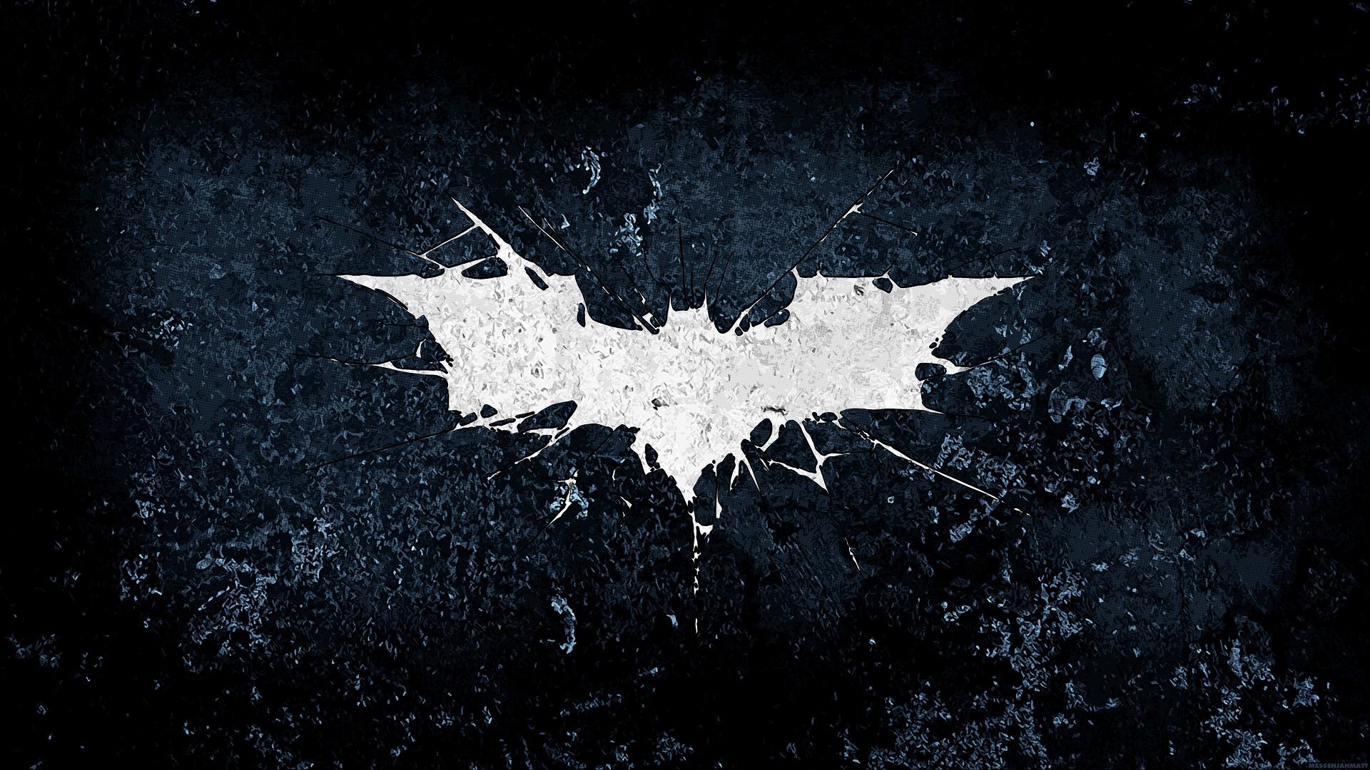 Pics Photos   Batman Hd Latest Wallpaper 1920x1080