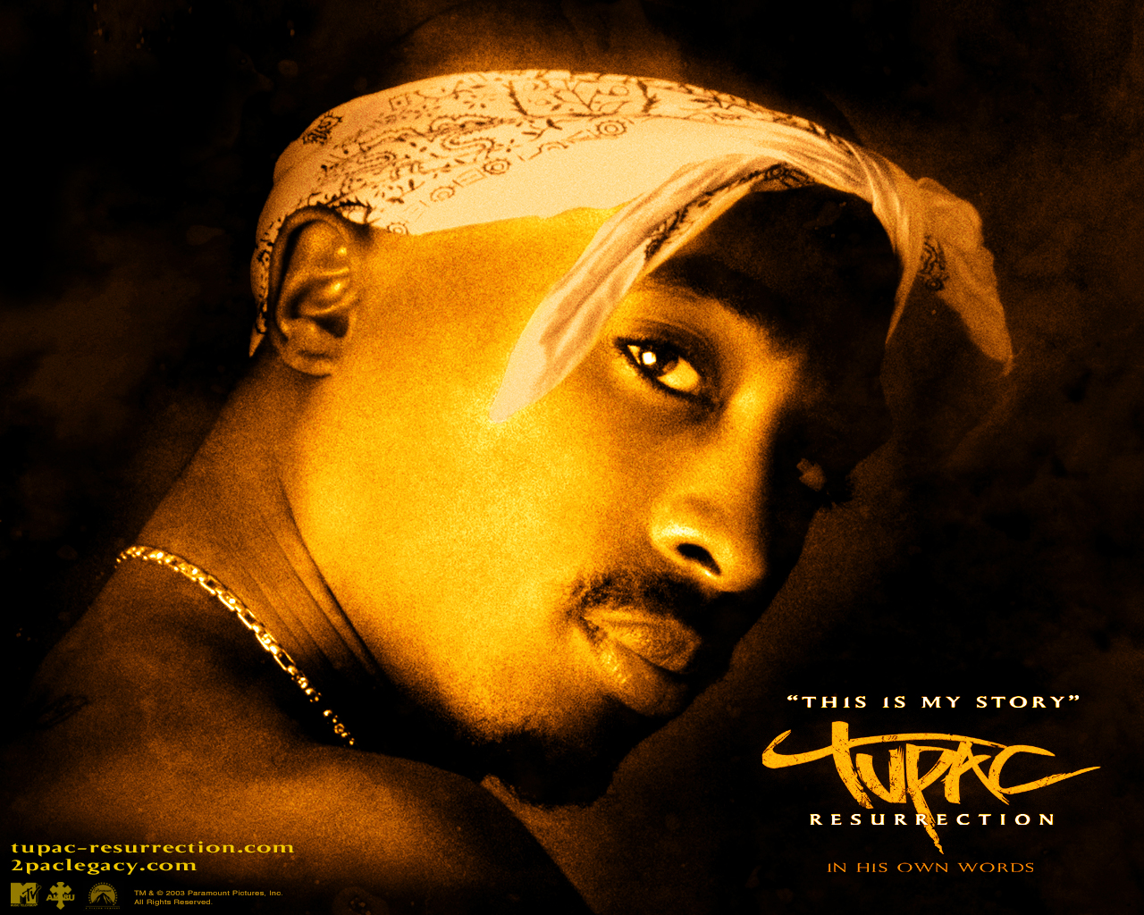 Tupac Biography Tupac Picture Tupac Wallpaper Tupac Lyric 1280x1024