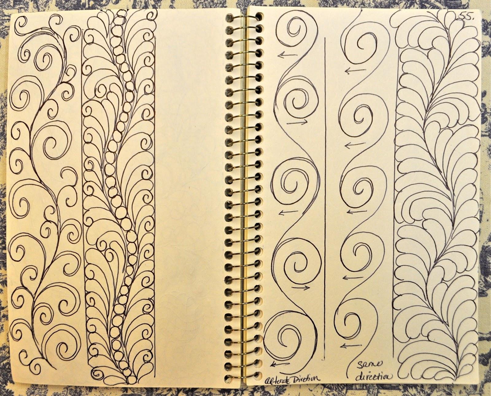 design geometric islamic design geometric islamic wallpaper lorenzoxxx 1600x1291