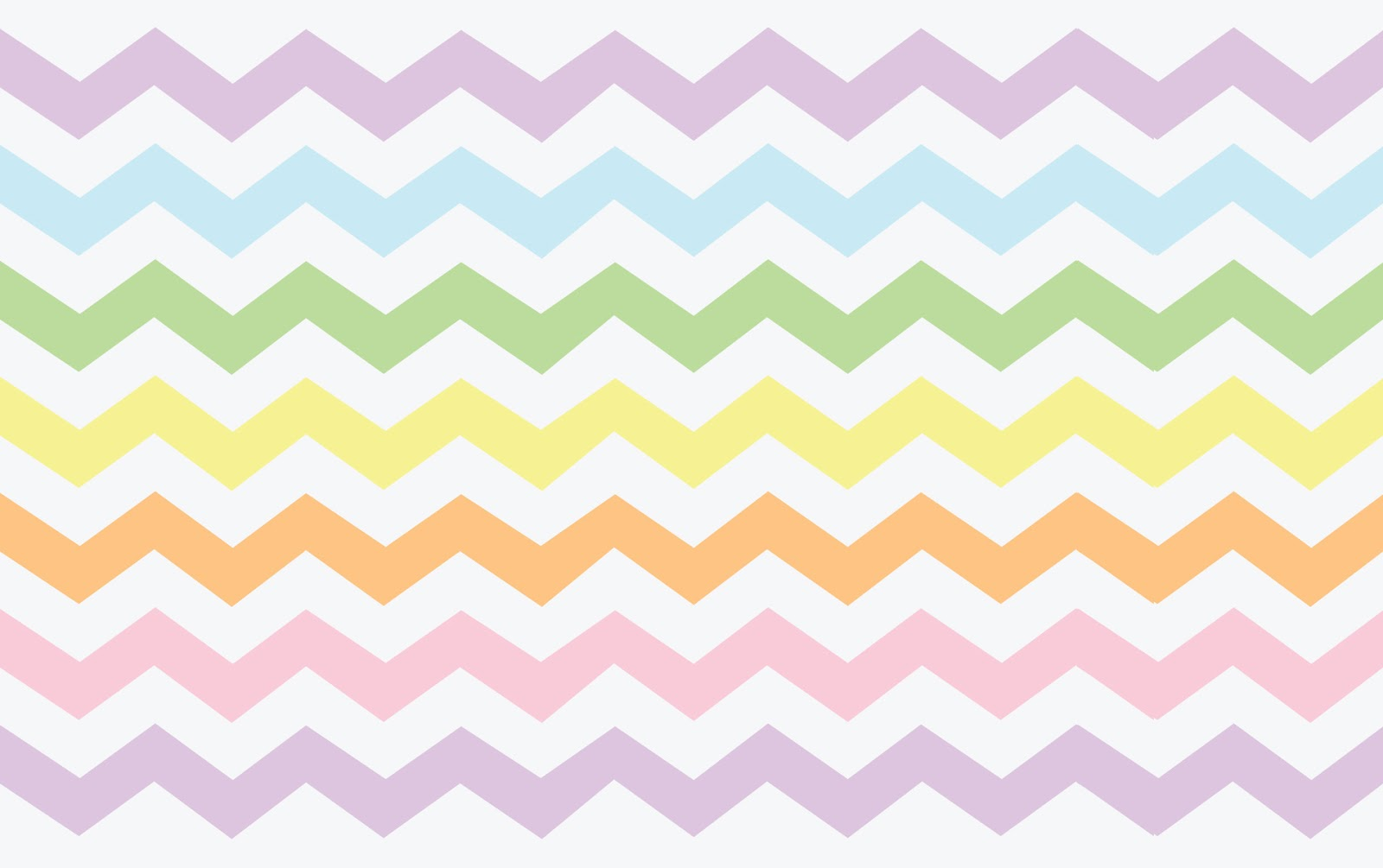 Zig Zag Wallpaper Release date Specs Review Redesign and Price 1600x1005