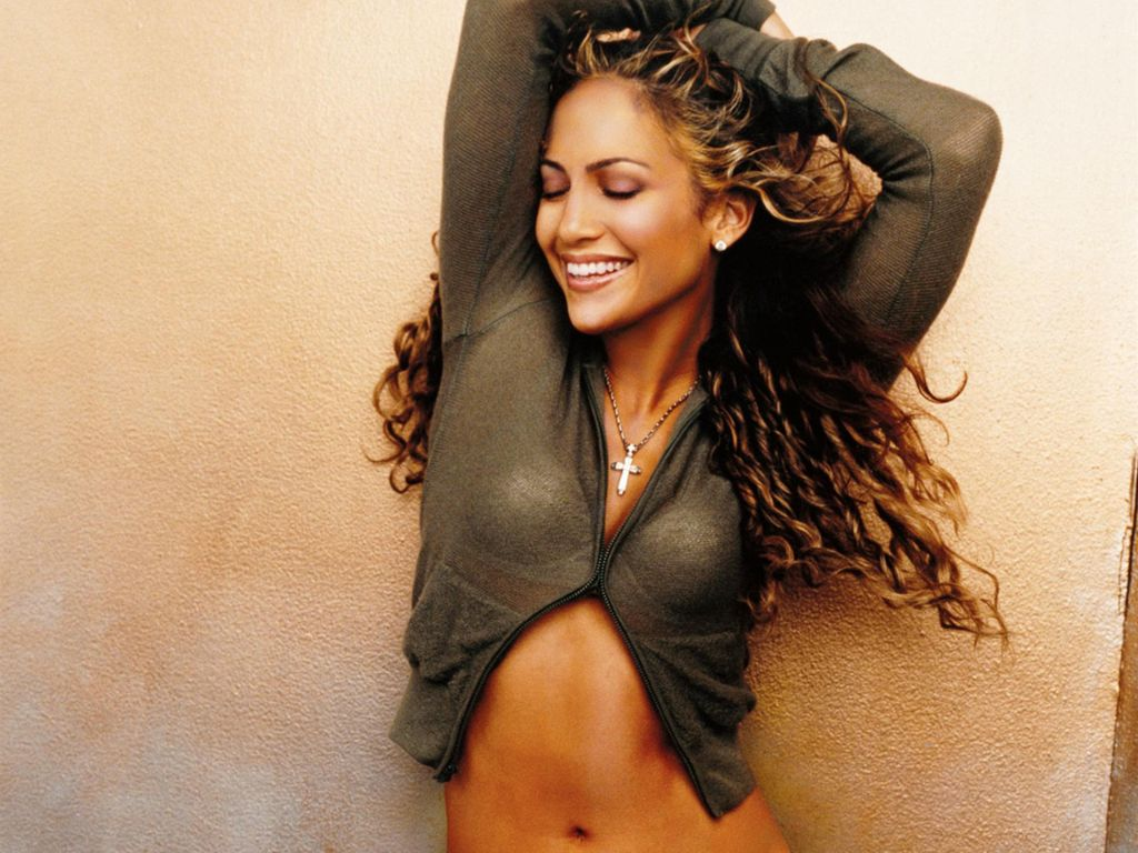 Lo wallpapers 76577 Top rated J Lo photos 1024x768