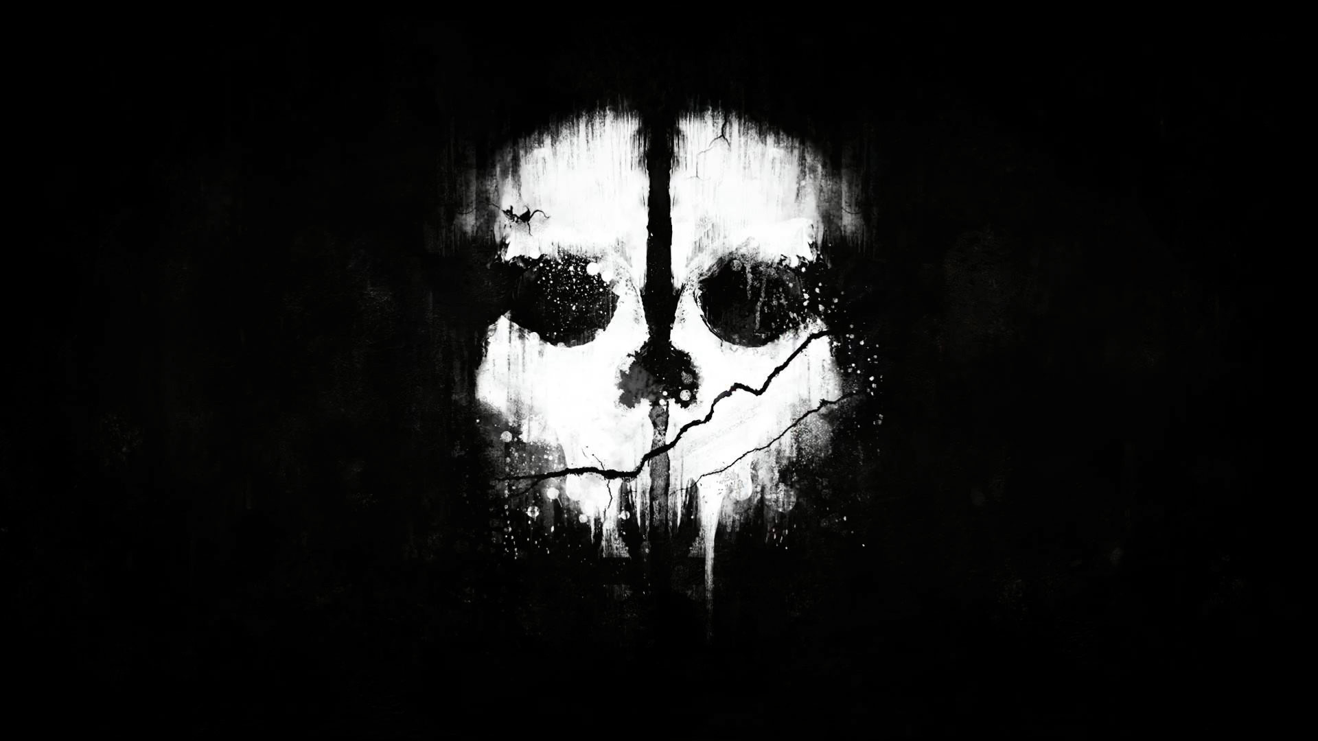 Free Download Cod Ghosts Wallpaper 1920x1080 Images Amp