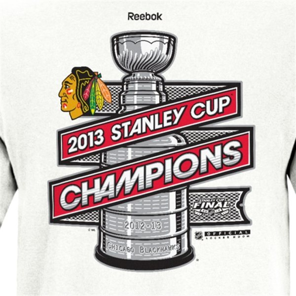 Chicago Blackhawks Logo Stanley Cup Celebrate your chicago 600x600