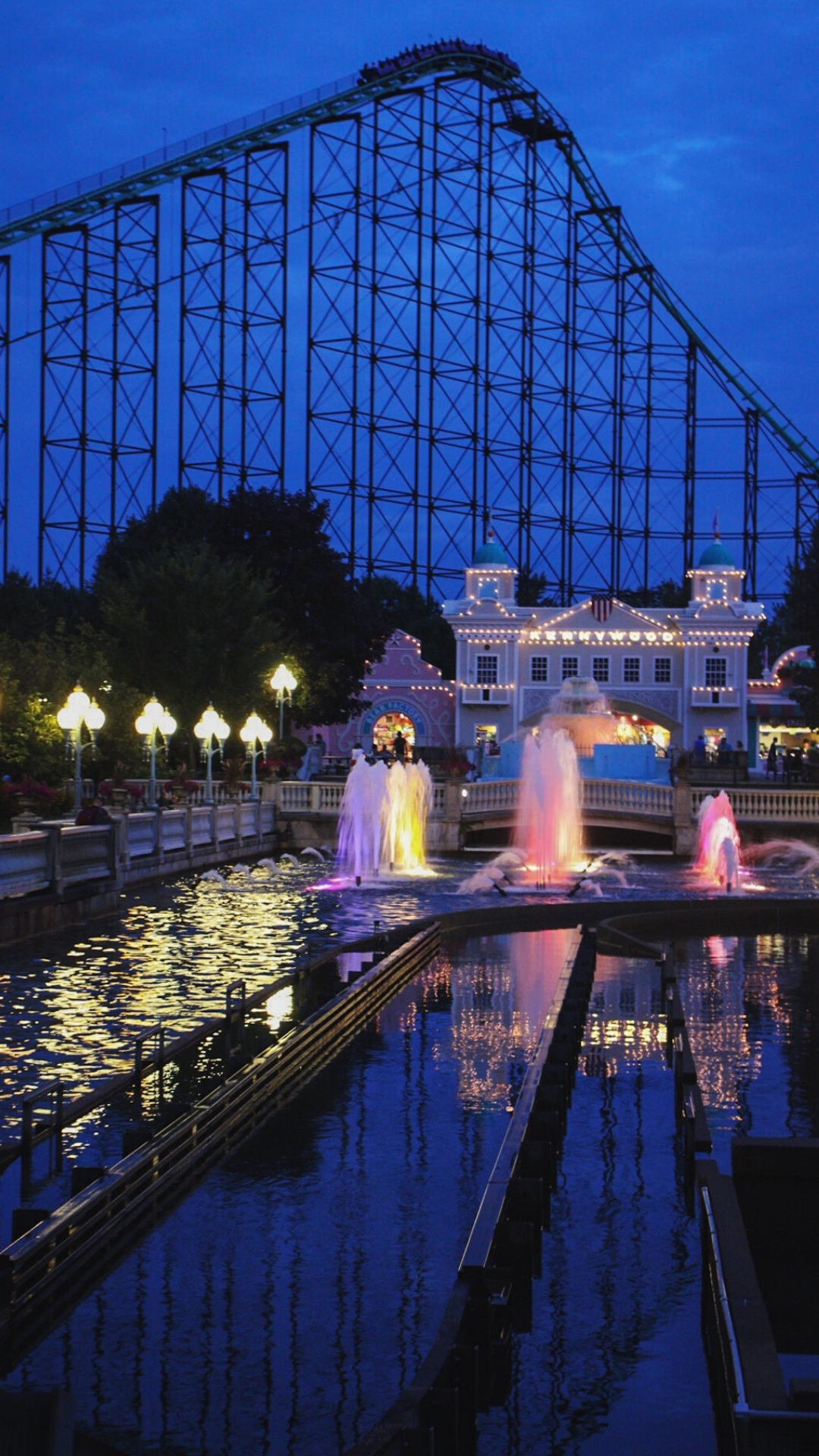 Activities Page Kennywood 1080x1920