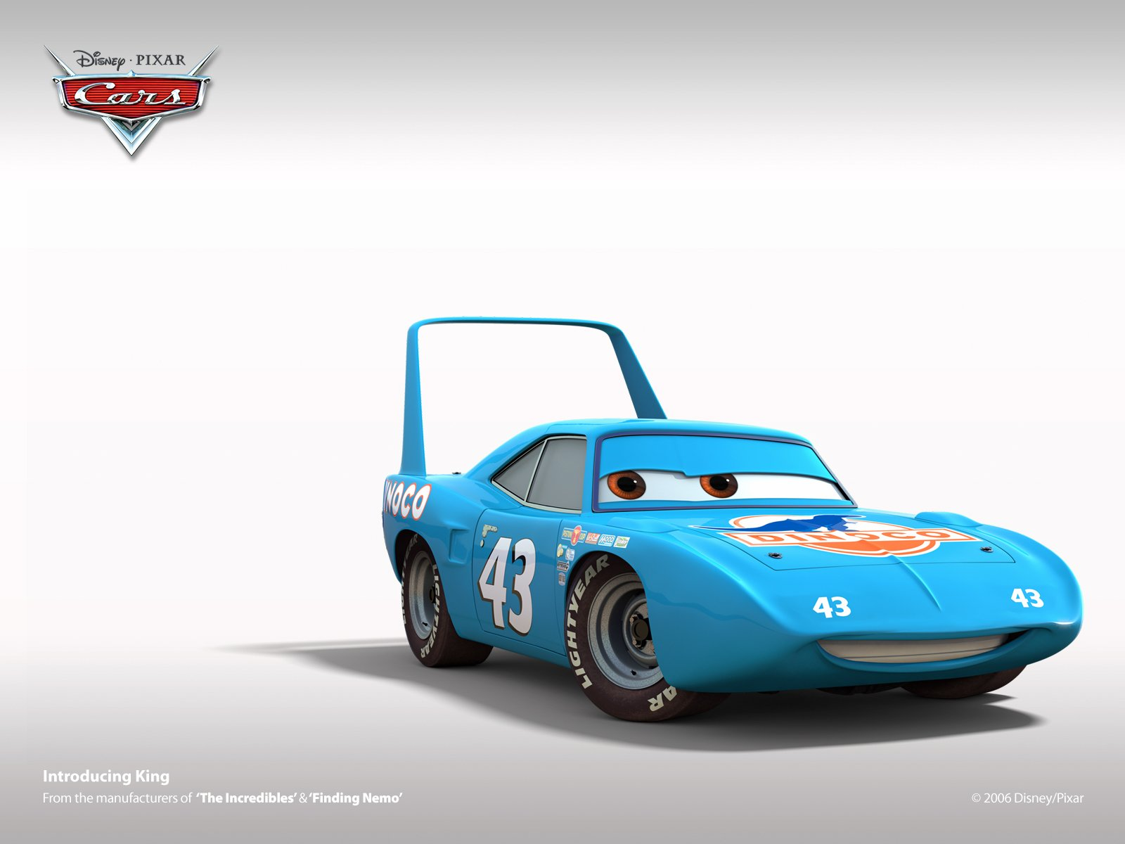 cars pixar wallpaper cars pixar 1600x1200