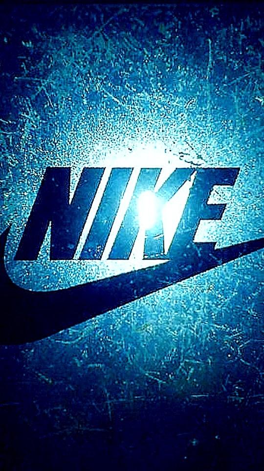 60 best <b>Nike</b> images on Pinterest