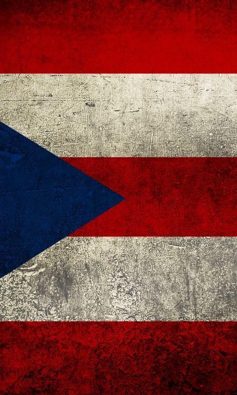 puerto rico flag wallpaper hd - photo #26