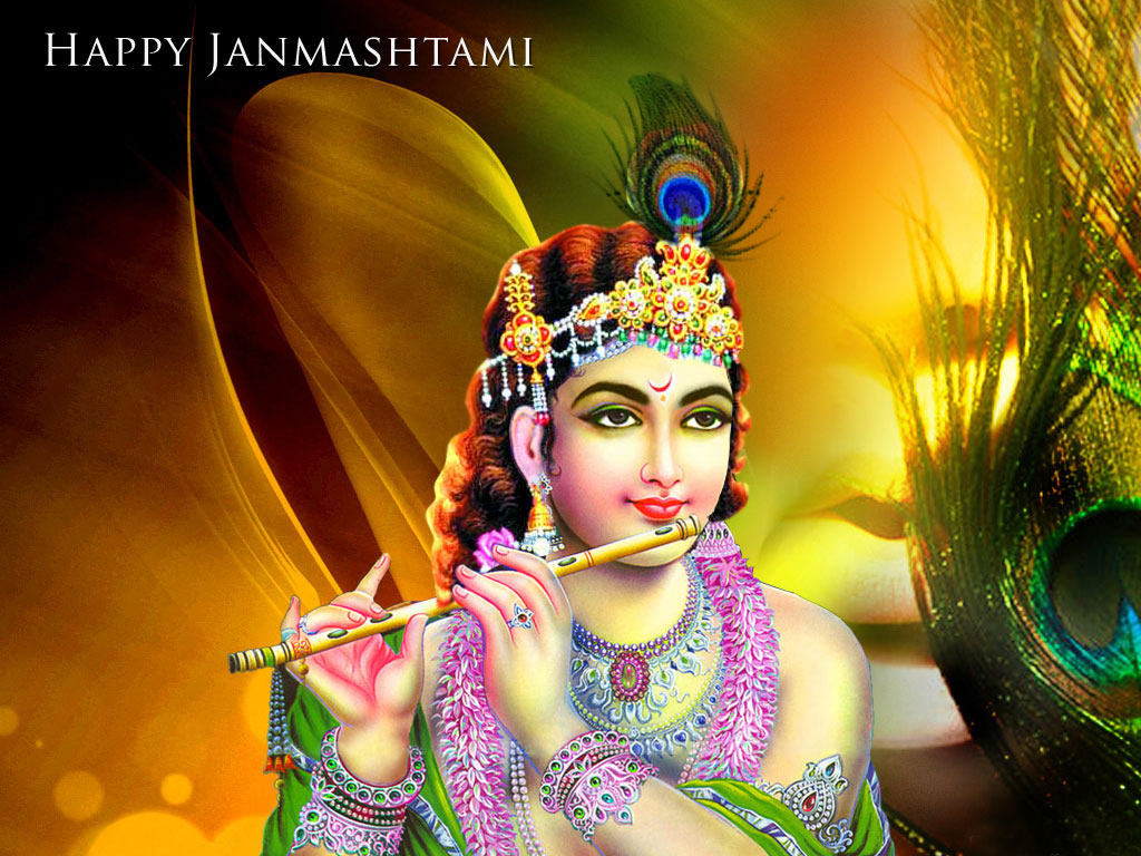Hd wallpaper lord krishna - Krishna Hd Wallpaper Full Screen Pics Of God Krishna Hd Images Of God