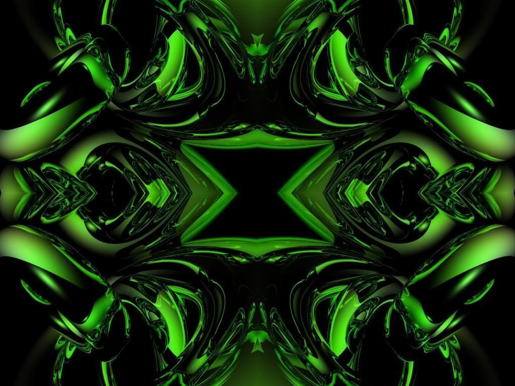 Cool Dark Green Wallpapers - WallpaperSafari  Cool Dark Green...