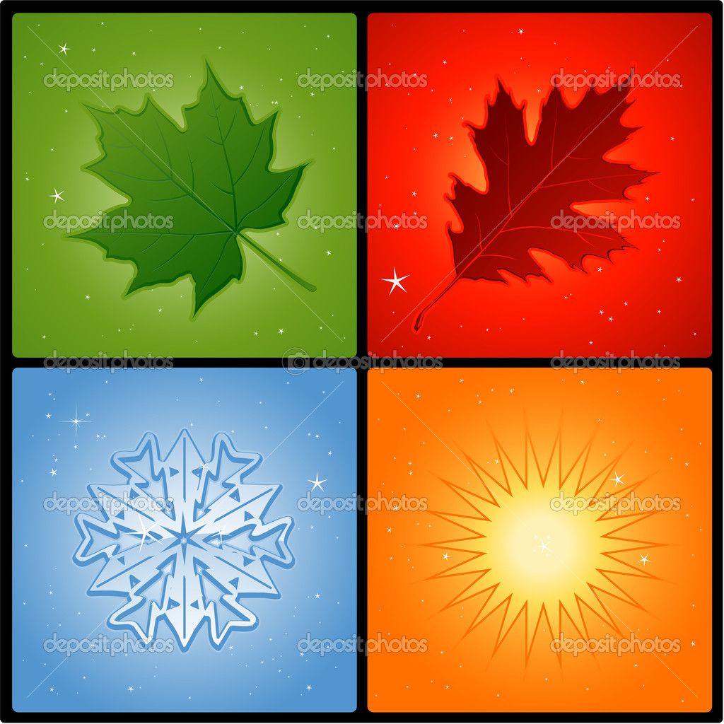 Seasons Background HD Walls Find Wallpapers 1024x1024