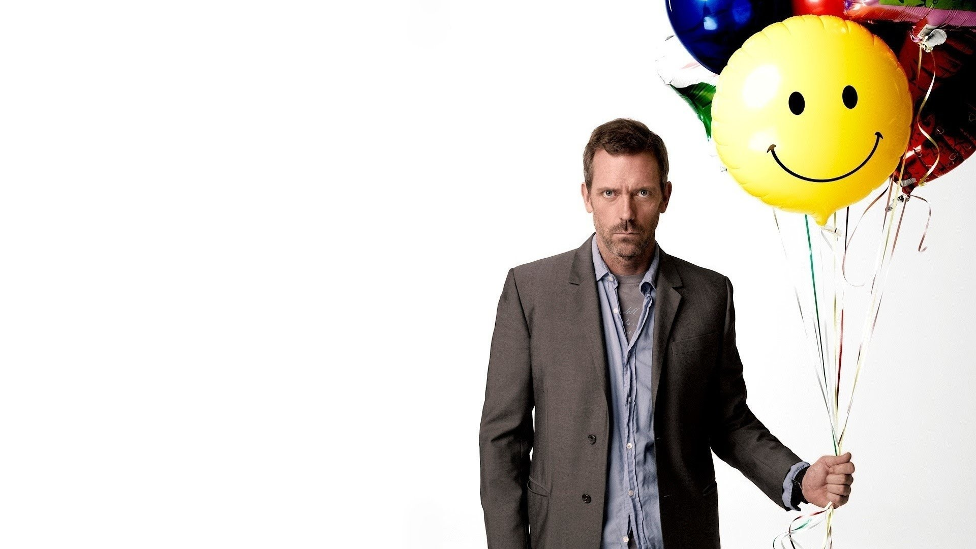 House Md Wallpaper HD 57 images 1920x1080