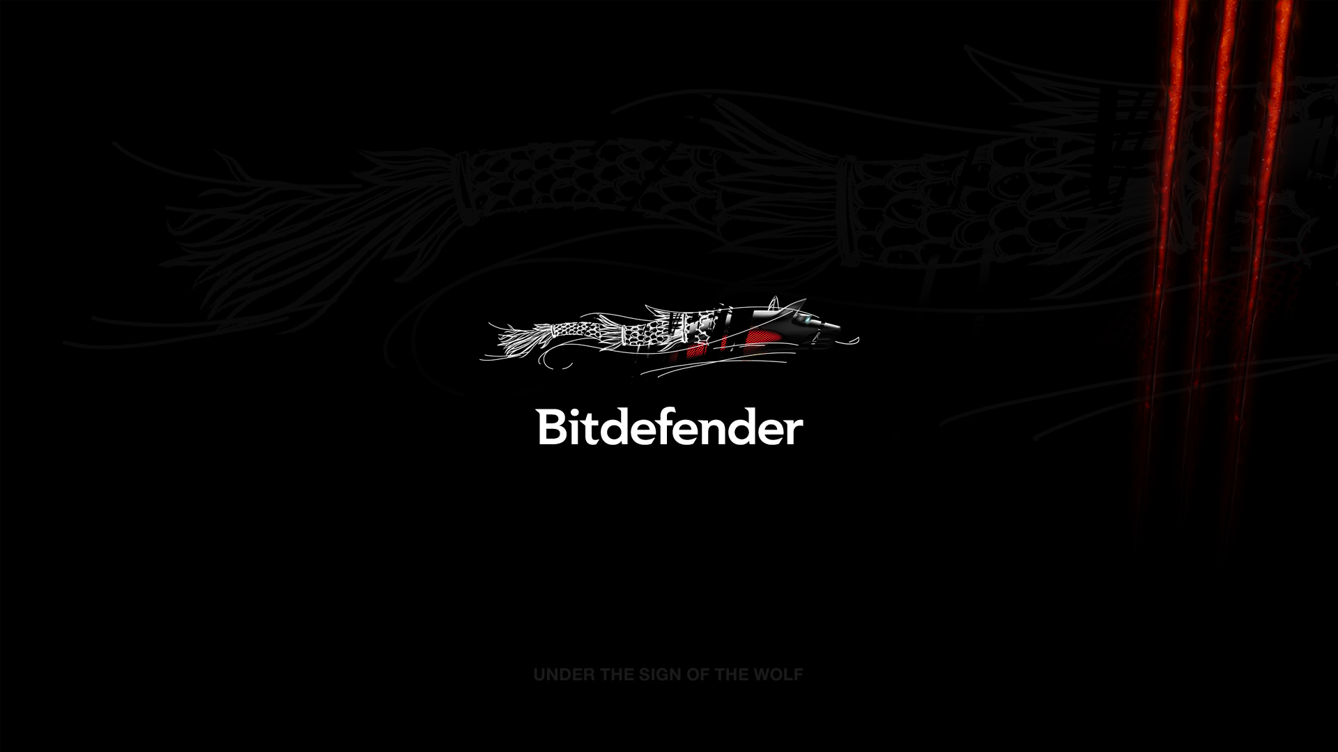30 Bitdefender Pictures IKP86 Widescreen Wallpapers 1920x1080