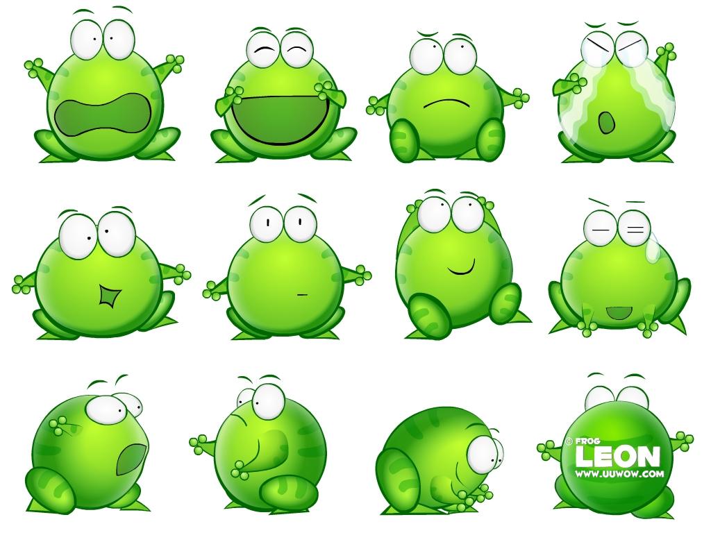 Cartoon Frog Wallpaper Cartoon Wallpaper 1024x768