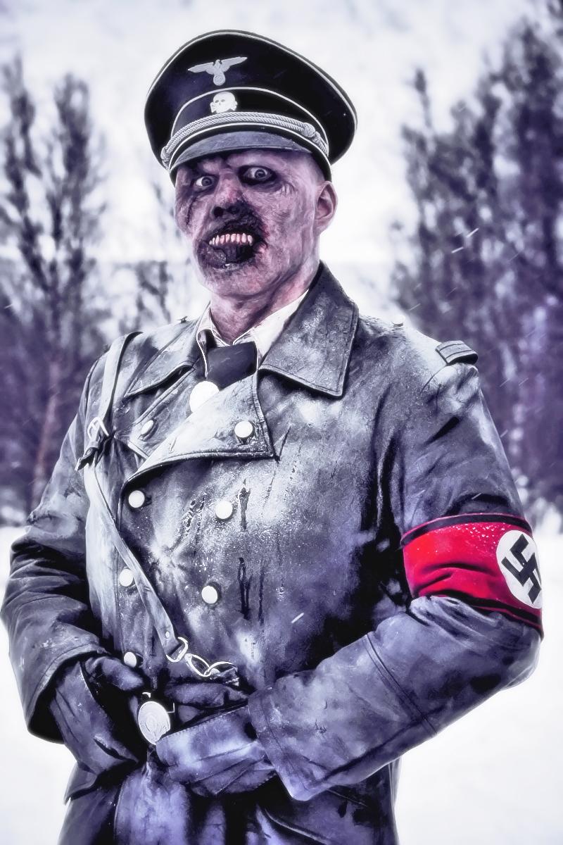 Nazi Zombies Verruckt Wallpaper httpiappsoftscomnazi zombieshtml 800x1200
