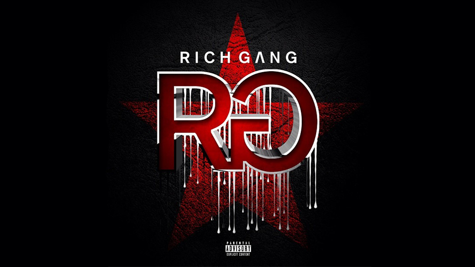 Rich Gang Album Review All That Glitters Aint Gold The 960x540