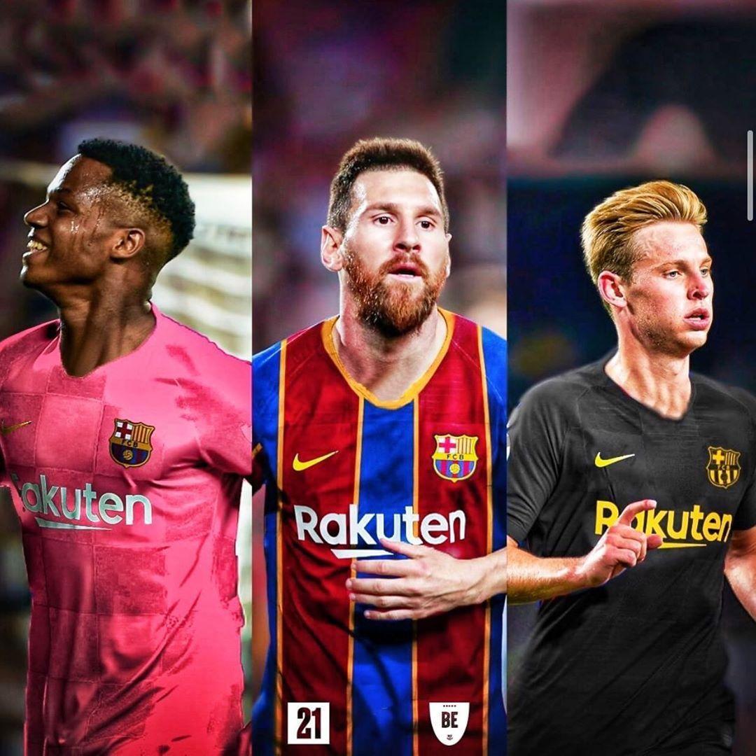 Barcelona 2021 Wallpapers   Top Barcelona 2021 Backgrounds 1080x1080