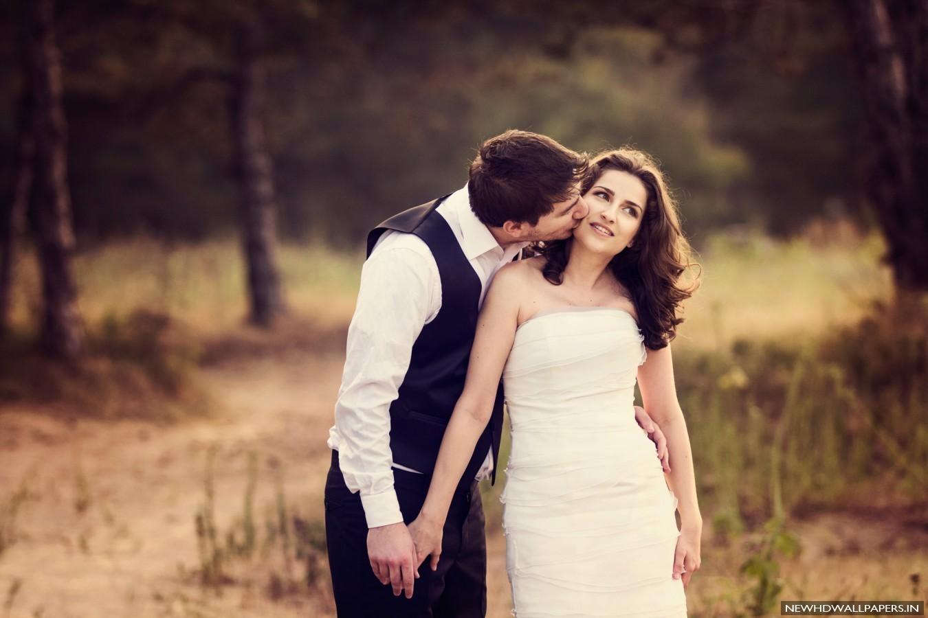 Free Download Download Svatbena Fotografia Couple Love Kiss Hd