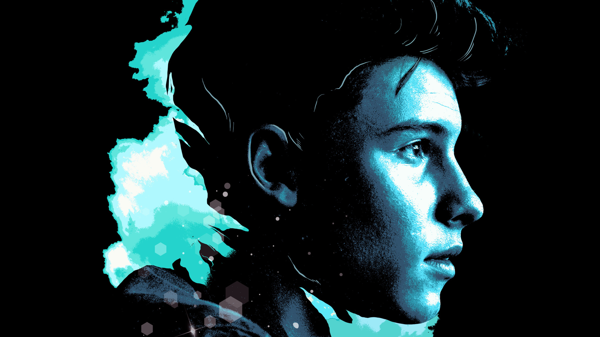 8 Shawn Mendes HD Wallpapers Background Images 2048x1152