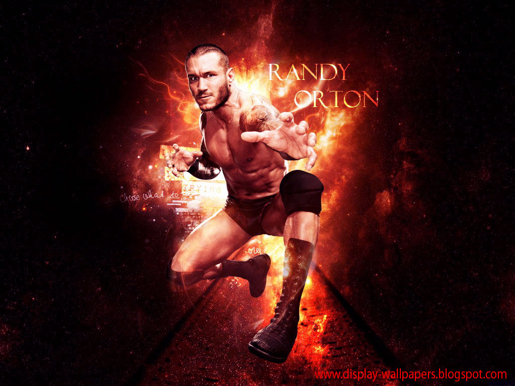 have latest Wallpapers of WWE Superstars for 2013 Download these WWE 1024x768