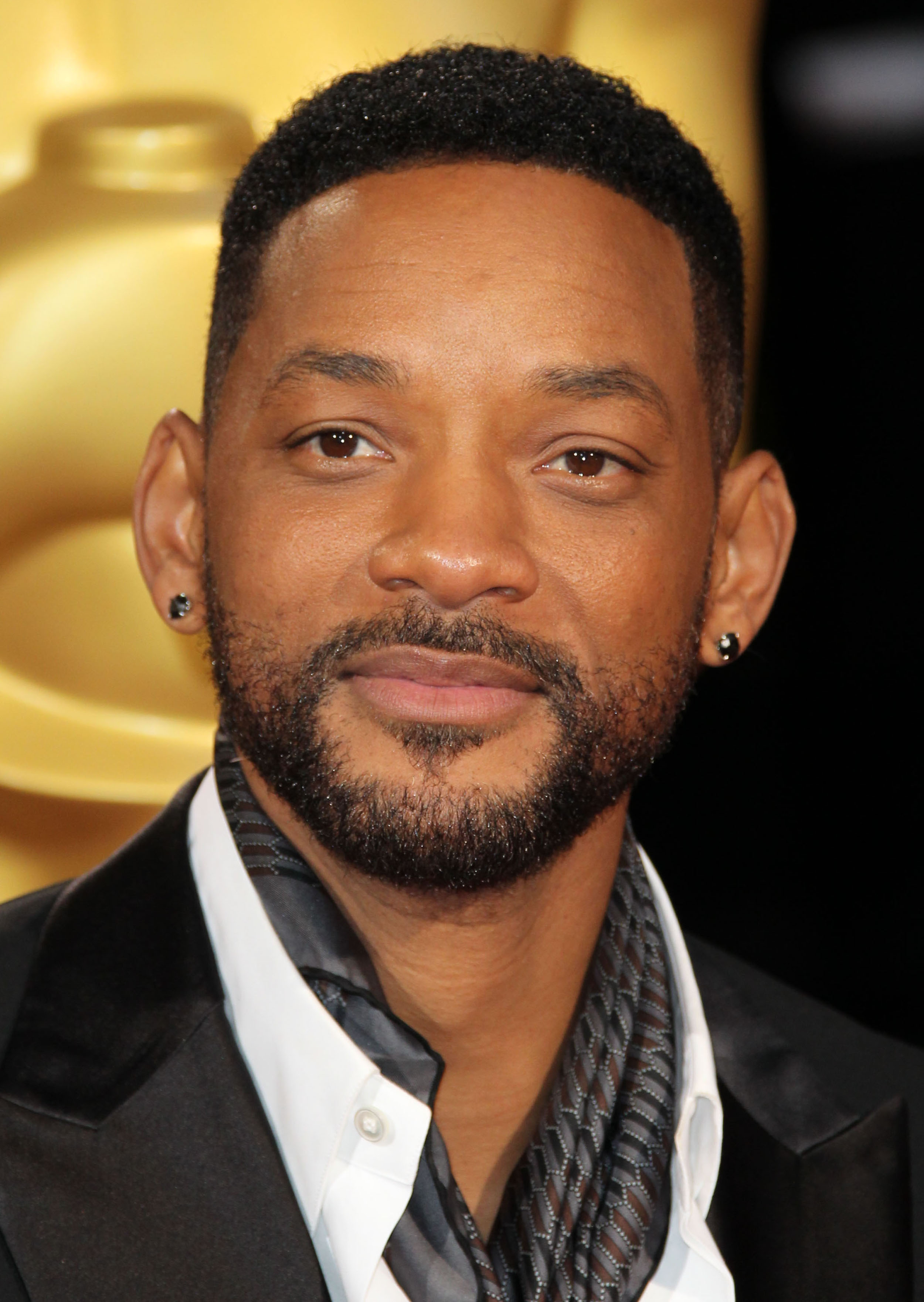 Will Smith Wallpapers High Quality Download 2500x3521