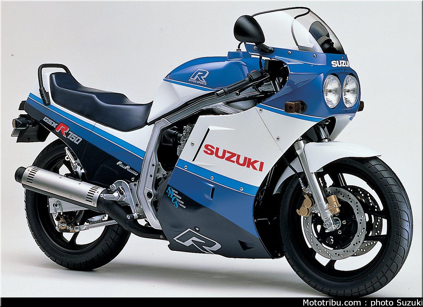 Suzuki GSX R 750 1417x1027