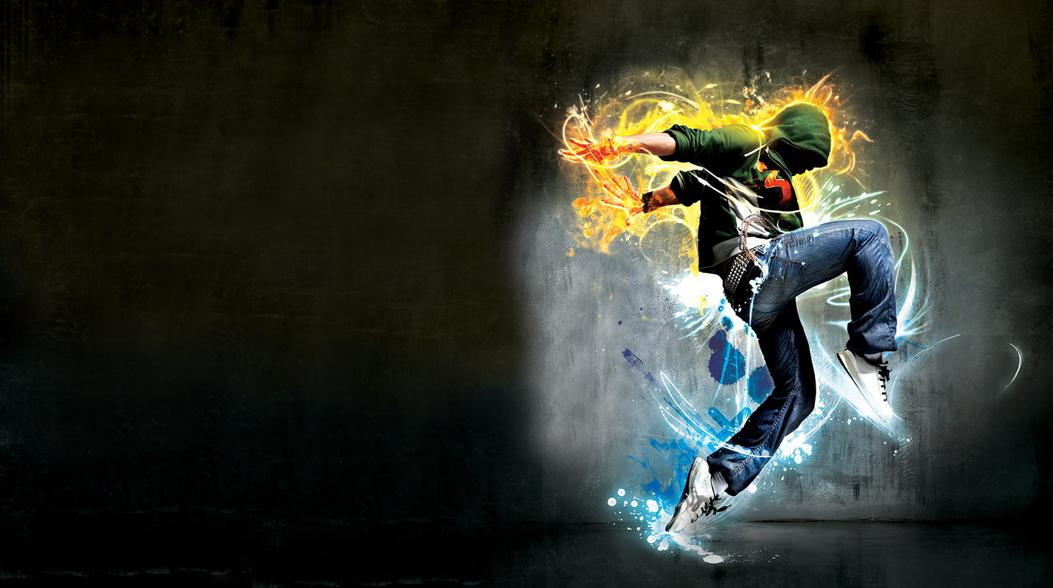 Hip Hop Dance Pictures 1053x588