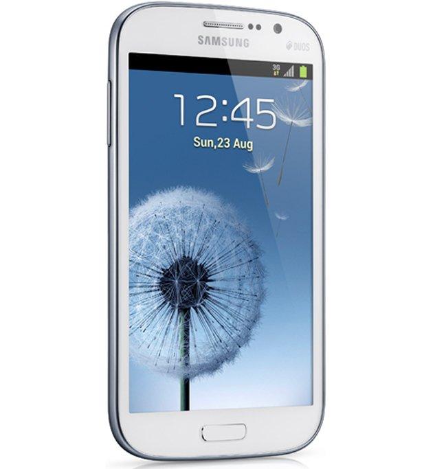Love Wallpaper For Samsung Galaxy Grand : 2 Samsung Galaxy Grand Wallpaper - WallpaperSafari