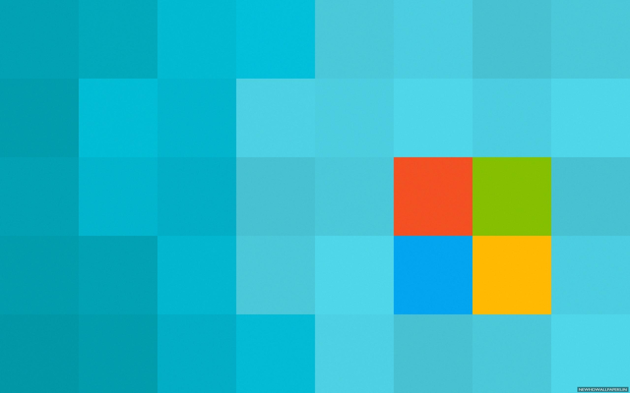 Minimal Windows Desktop Wallpaper   New HD Wallpapers 2560x1600