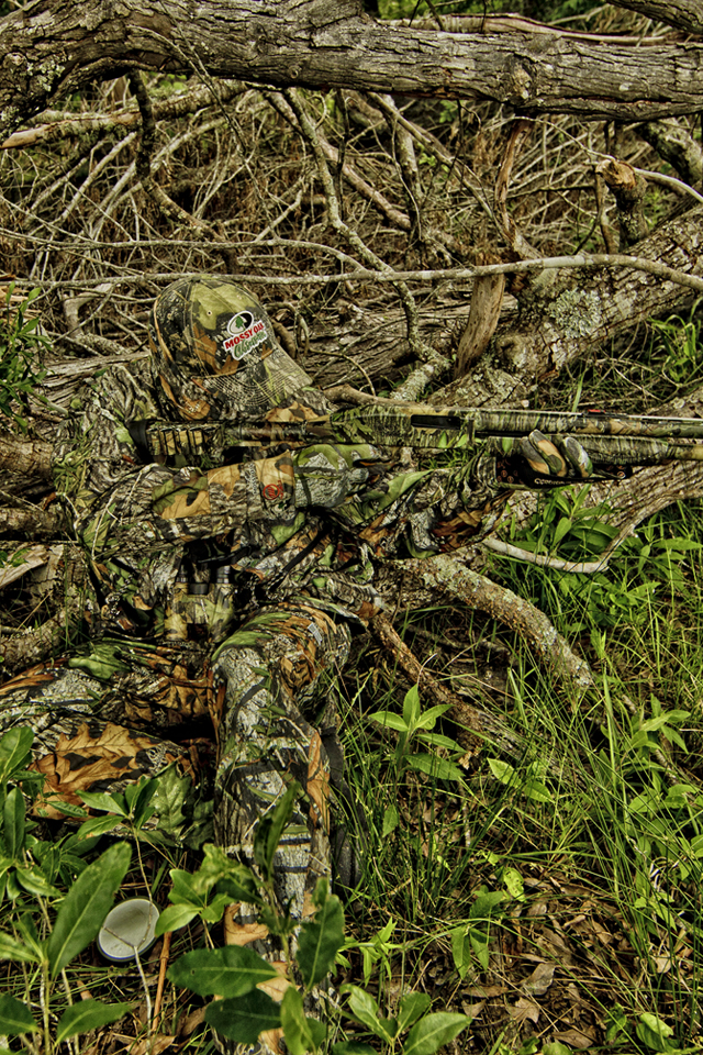 Mossy Oak Camo Wallpaper For Walls Mossy Oak Wallpapers Pictures to 640x960
