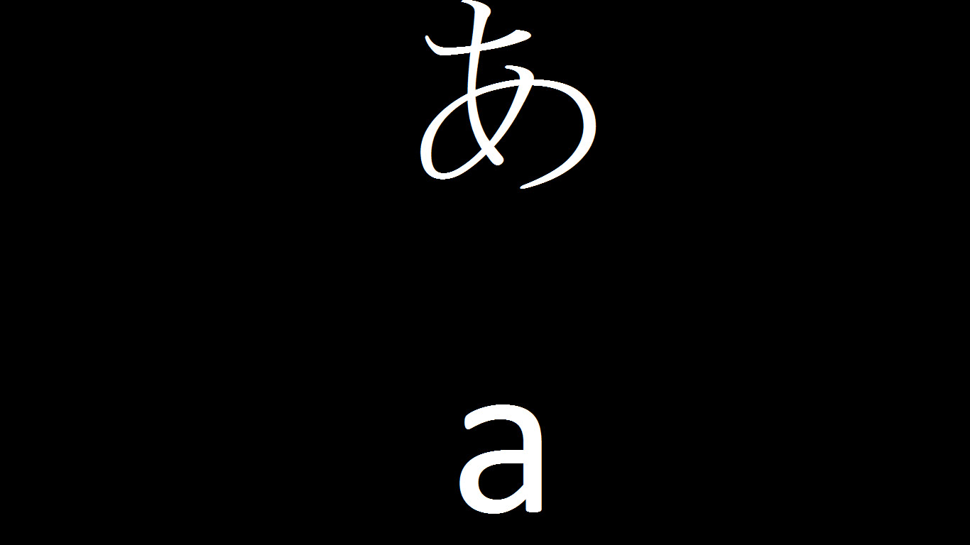 Alphabet Letters Wallpapers