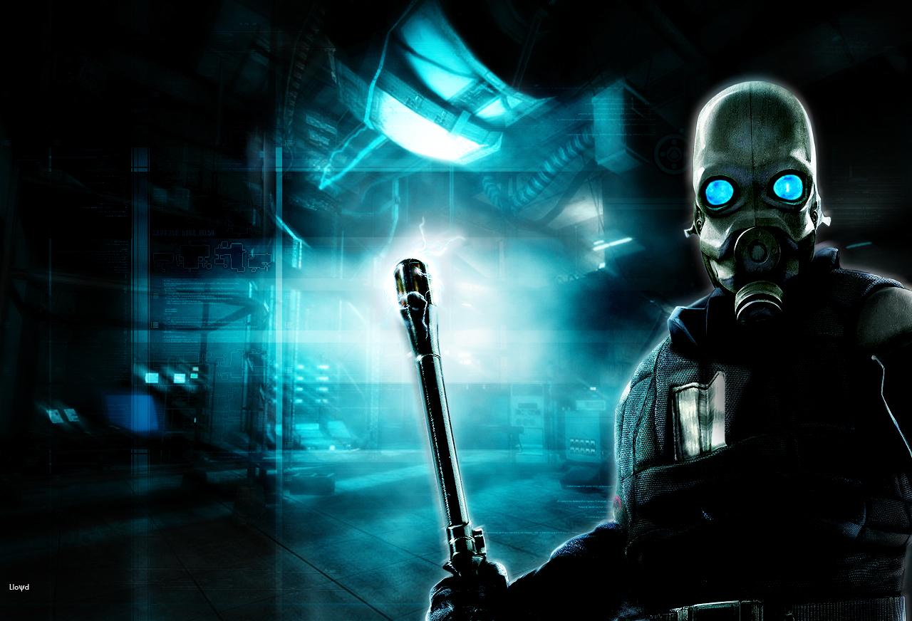 Free Download Half Life 2 Pictures Half Life 2 Pictures Half Life