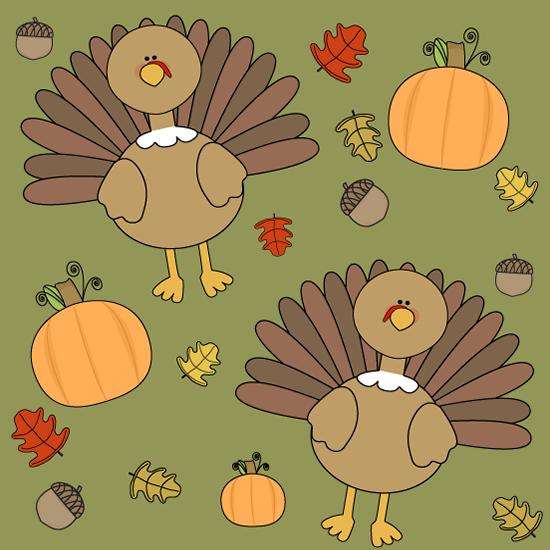 cute thanksgiving wallpaper - photo #17