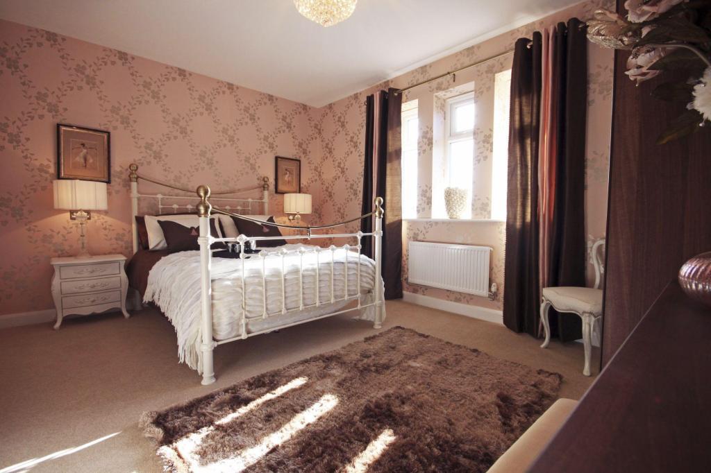 Furry Wallpaper For Bedrooms Furry rug wallpaper 1024x682