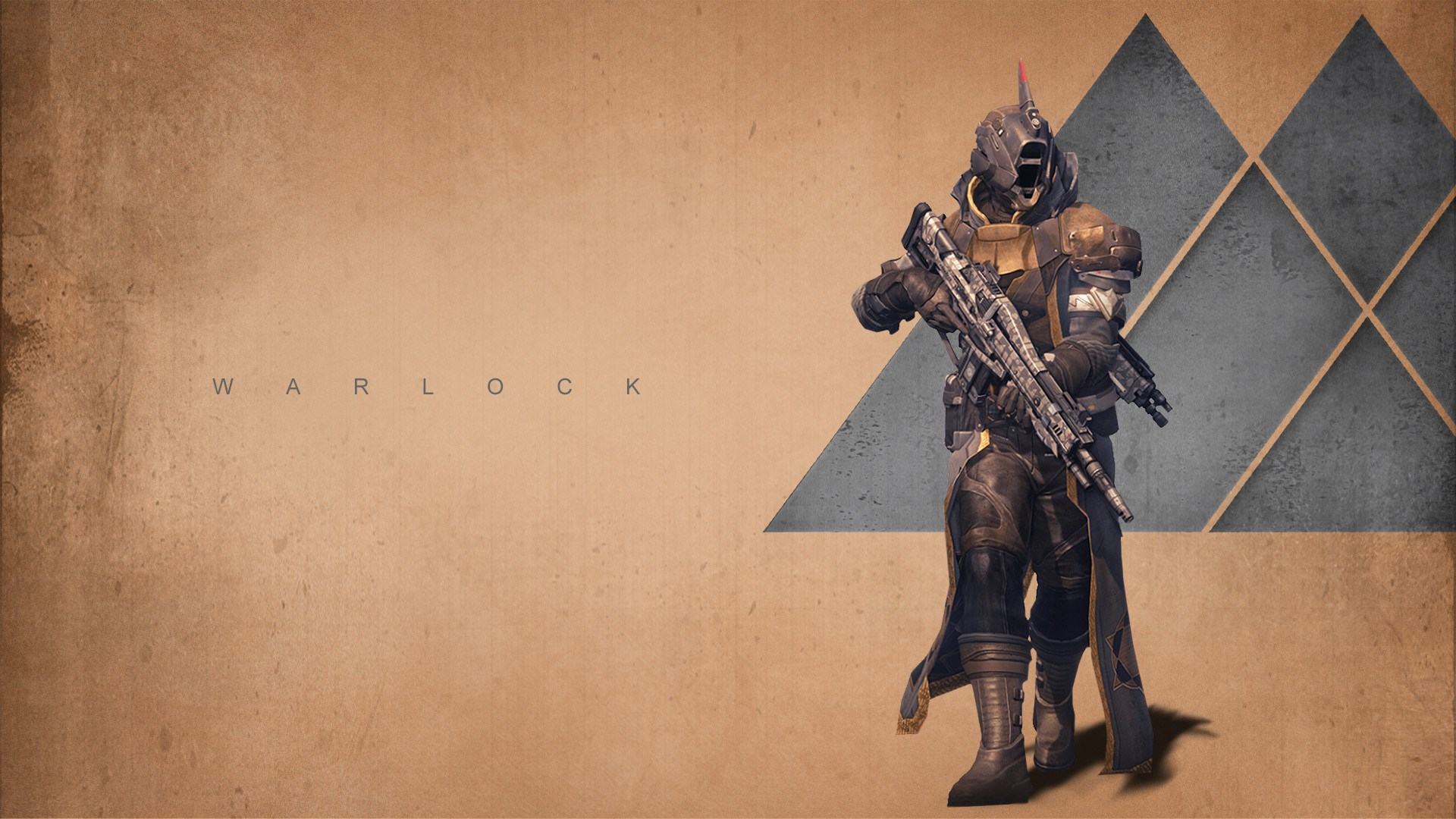 Also you can check out a ton more Destiny wallpapers here 1920x1080