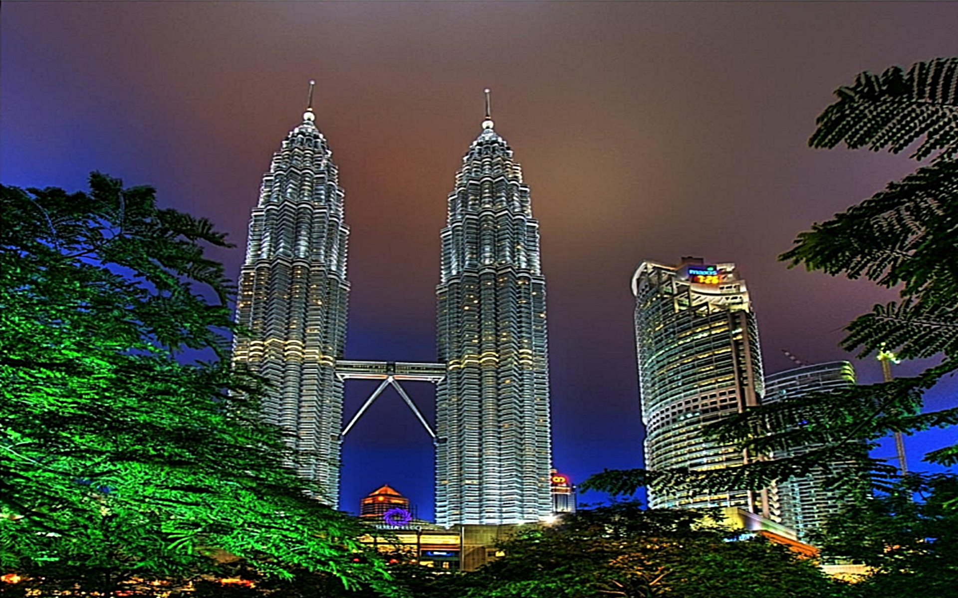 Malaysia wallpaper hd wallpapersafari for Wallpaper home malaysia