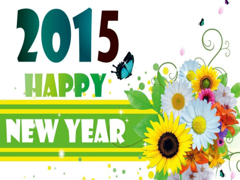 Happy New Year Hd Wallpapers Most HD Wallpapers Pictures Desktop 800x600
