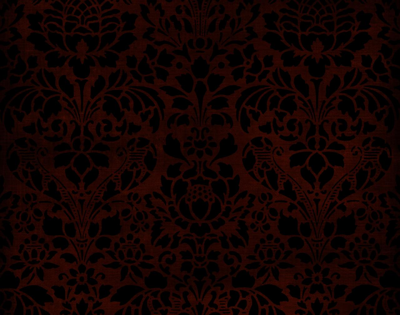 50 dark maroon wallpaper on wallpapersafari dark maroon wallpaper on wallpapersafari
