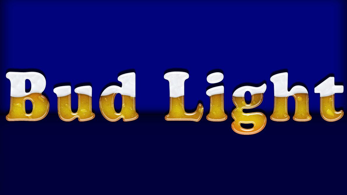 Bud Light by ChronicGaming inc 1191x670
